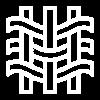 icons-52